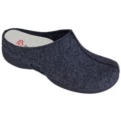 pantofole-calde-tacco-3-cm-berkemann-lauren