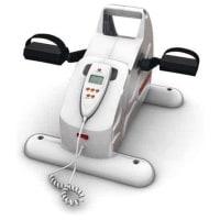 pedalatore-elettrico-per-riabilitazione-passiva-roten-bi-bike-4km-500