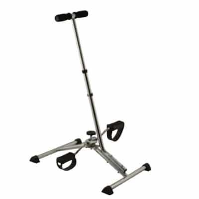 pedaliera-per-riabilitazione-arti-inferiori-termigea-ro12