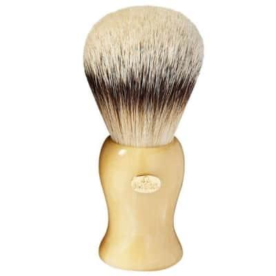 pennello-da-barba-omega-6213-manico-in-resina-tasso-qualità-super