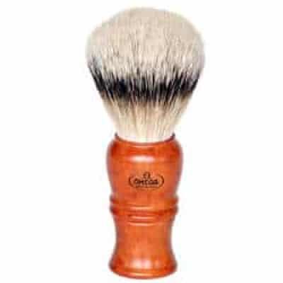pennello-da-barba-in-tasso-con-manico-in-radica-omega-6240