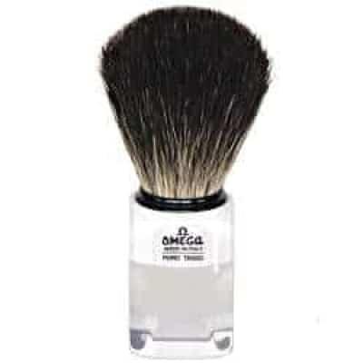pennello-da-barba-in-tasso-con-manico-in-resina-omega-6188
