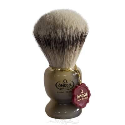 pennello-da-barba-in-tasso-con-manico-in-resina-omega-621