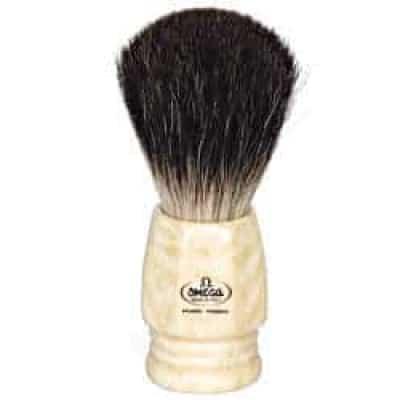 pennello-da-barba-in-tasso-con-manico-in-resina-omega-6237