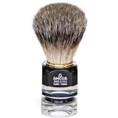 pennello-da-barba-in-tasso-con-manico-in-resina-omega-626