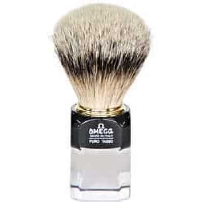 pennello-da-barba-in-tasso-con-manico-in-resina-omega-631