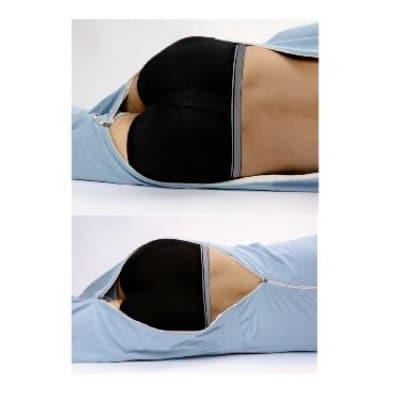 pigiama-24h-in-cotone-elastico-cerniera-posteriore-unisex-7888-orione-1