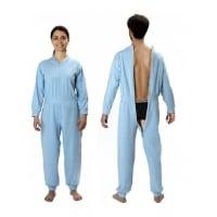 pigiama-24h-in-cotone-elastico-cerniera-posteriore-unisex-7888-orione