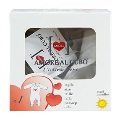 pigiamino-invernale-neonato-tessuto-jersey-taglia-9-12-mesi-amore-al-cubo