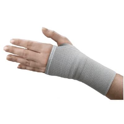 polsiera-a-manopola-in-tessuto-elastico-differenziato-orione-210