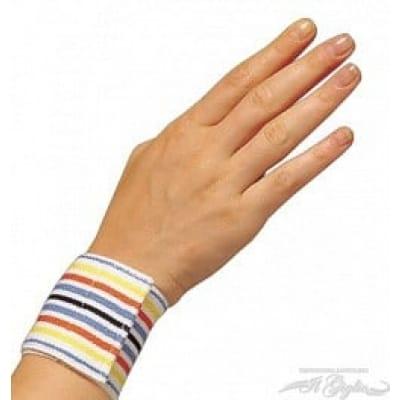 polsiera-a-righe-colorate-da-cm-6-per-attivita-sportiva-dr.-gibaud