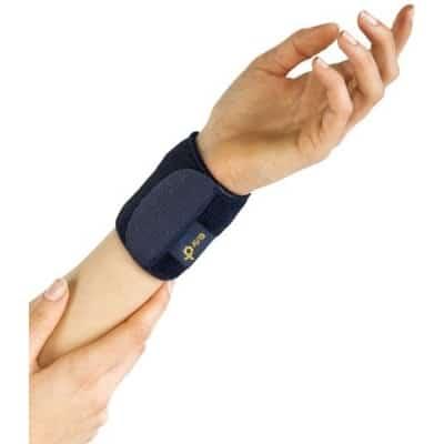 polsiera-elastica-semplice-pavis-art.30