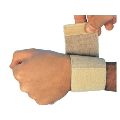 polsiera-elastica-universale-con-chiusura-in-velcro-orione-200