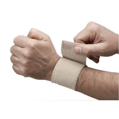 polsiera-elastica-universale-con-chiusura-in-velcro-orione-203