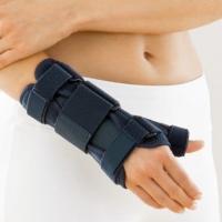 polsiera-ortopedica-fgp-dtx-05-manumed-t-con-immobilizzatore-per-pollice