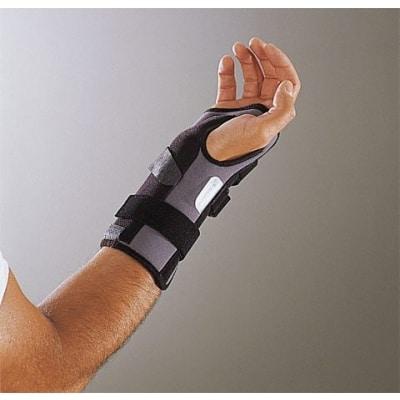 polsiera-ortopedica-thuasne-ligaflex-classic