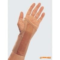 polsiera-ortopedica-elastica-tielle-camp-karpofix-7033