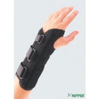 polsiera-ortopedica-lunga-tielle-camp-tp-803
