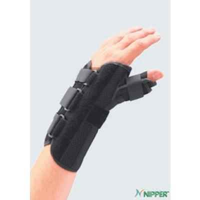 polsiera-ortopedica-per-polso-e-pollice-tielle-camp-tp-801