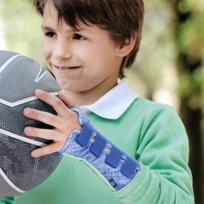 polsiera-ortopedica-semplice-per-bambini-fgp-dtx-03-k