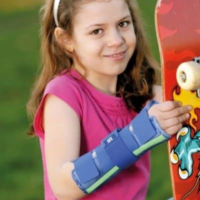 polsiera-ortopedica-semplice-per-bambini-fgp-dtx-04-k