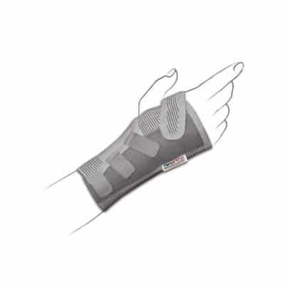 polsiera-ortopedica-steccata-elastica-tenortho-pf