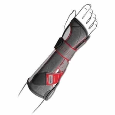 polsiera-steccata-in-fibra-di-carbonio-tenortho-manutonic-long