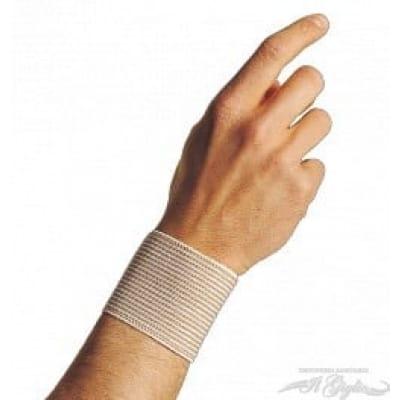polsino-in-cotone-da-6-cm-con-trama-a-righe-dr.-gibaud