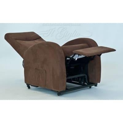 poltrona-elevabile-reclinabile-a-due-motori-con-energy-lift-speedy-2