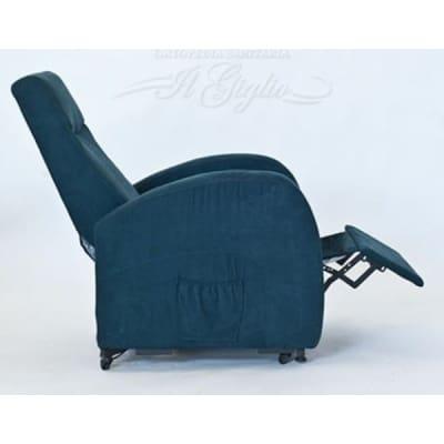 poltrona-elevabile-reclinabile-a-due-motori-con-energy-lift-speedy-3