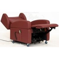 poltrona-elevabile-reclinabile-a-due-motori-con-energy-lift-techna-4
