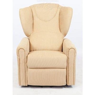 poltrona-elevabile-reclinabile-a-due-motori-con-vibromassaggio-sime-2-1