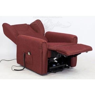 poltrona-elevabile-reclinabile-a-due-motori-con-vibromassaggio-sime-2-2