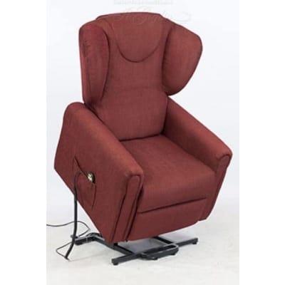 poltrona-elevabile-reclinabile-a-due-motori-con-vibromassaggio-sime-2-3