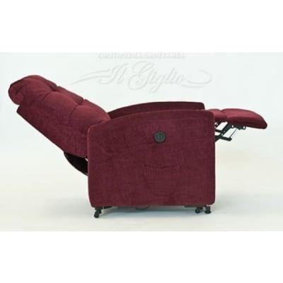 poltrona-elevabile-reclinabile-ad-un-motore-con-energy-lift-my-pocket-3
