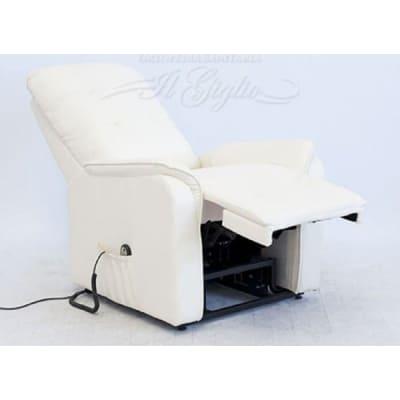 poltrona-elevabile-reclinabile-ad-un-motore-con-energy-lift-sole-3