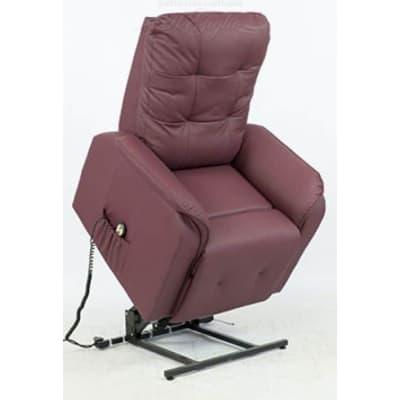 poltrona-elevabile-reclinabile-ad-un-motore-con-energy-lift-sole-4