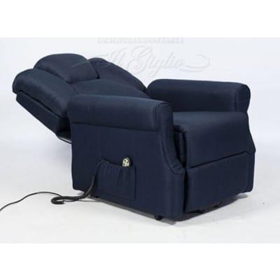 poltrona-elevabile-reclinabile-con-vibromassaggio-energy-lift-sime-1-1
