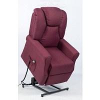 poltrona-elevabile-reclinabile-con-vibromassaggio-energy-lift-sime-1-2
