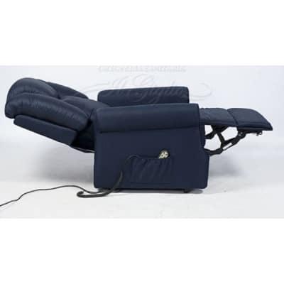 poltrona-elevabile-reclinabile-con-vibromassaggio-energy-lift-sime-1-3