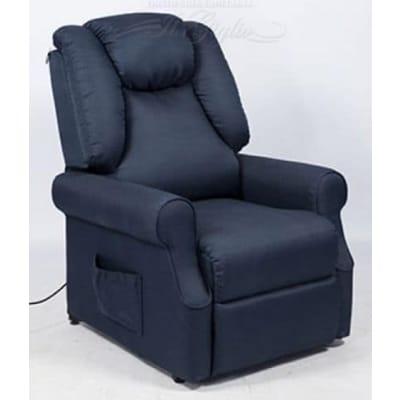 poltrona-elevabile-reclinabile-con-vibromassaggio-energy-lift-sime-1-4