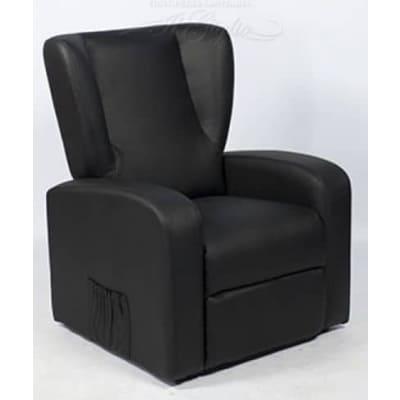 poltrona-elevabile-reclinabile-con-vibromassaggio-energy-lift-sime-3-1