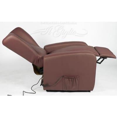 poltrona-elevabile-reclinabile-con-vibromassaggio-energy-lift-sime-3-2