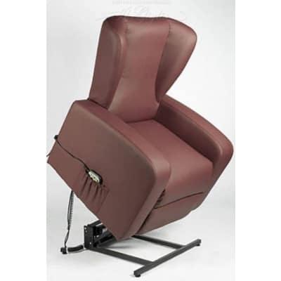 poltrona-elevabile-reclinabile-con-vibromassaggio-energy-lift-sime-3-3