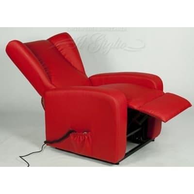 poltrona-elevabile-reclinabile-con-vibromassaggio-energy-lift-sime-3-4
