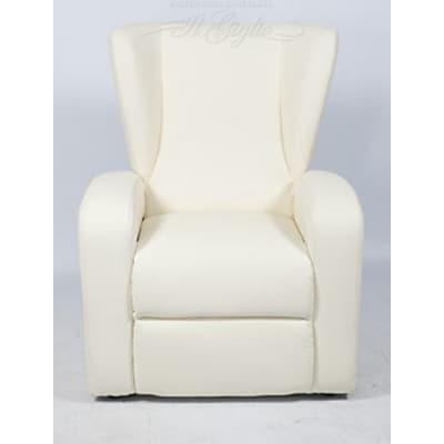 poltrona-elevabile-reclinabile-con-vibromassaggio-energy-lift-sime-3