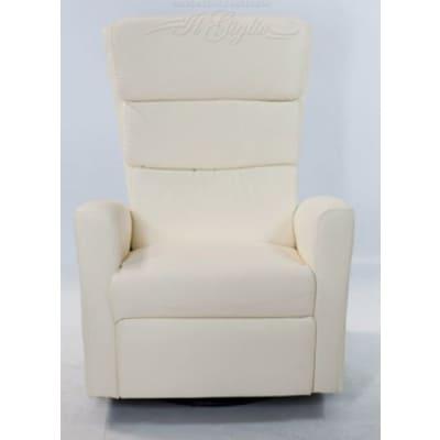 poltrona-reclinabile-a-leva-meccanica-e-pressione-corpo-easy-relax-bravo-1