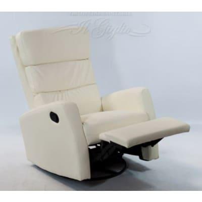 poltrona-reclinabile-a-leva-meccanica-e-pressione-corpo-easy-relax-bravo-2