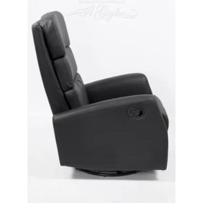 poltrona-reclinabile-a-leva-meccanica-e-pressione-corpo-easy-relax-bravo-3