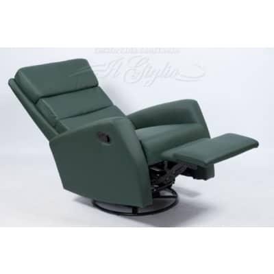poltrona-reclinabile-a-leva-meccanica-e-pressione-corpo-easy-relax-bravo